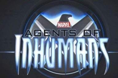 Agents-of-Inhumans