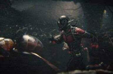 Ant-Man-Running-with-Ants
