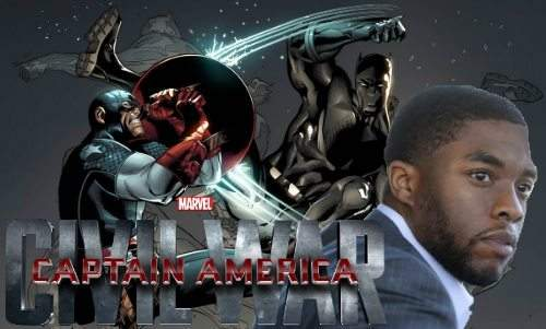 Black-Panther-Civil-War-Banner-2