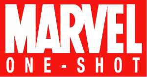 Marvel_One-Shots_logo
