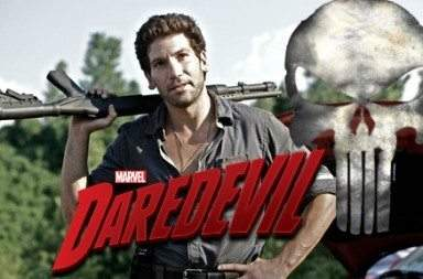 Punisher-Banner-1