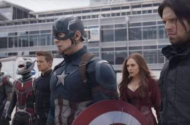 Team-Cap-Full