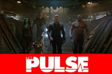 guardians-pulse