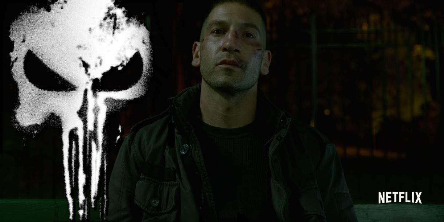 jon-bernthal-punisher-netflix