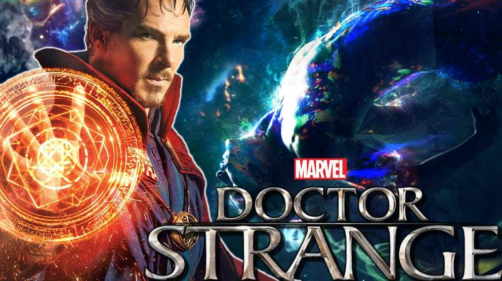 DoctorStrange_withText