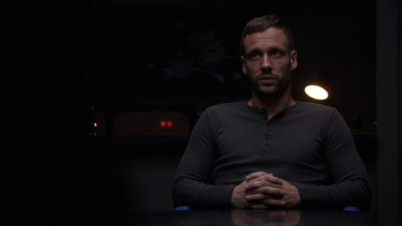 Lance-Hunter-speaks-to-Gonzales