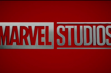 Marvel Studios new