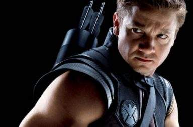 Renner-Hawkeye-Costume-SHIELD-Logo