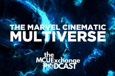 mcuexchange_podcast