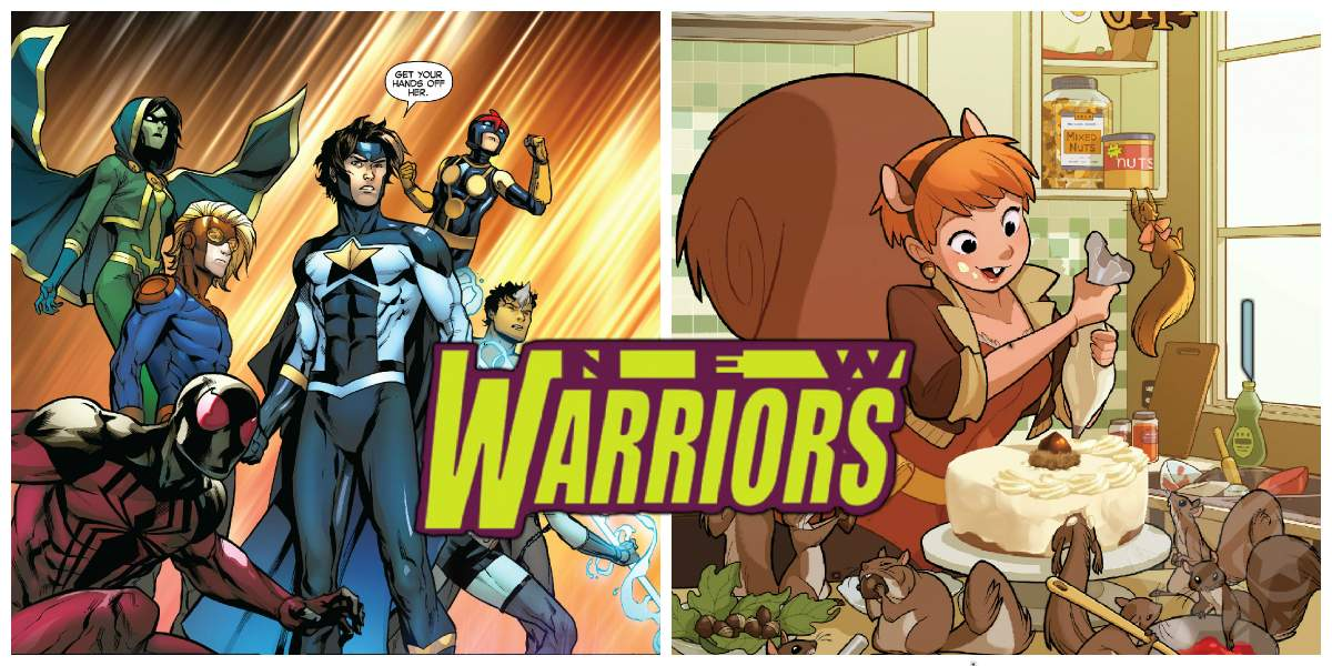 newwarriors_sg