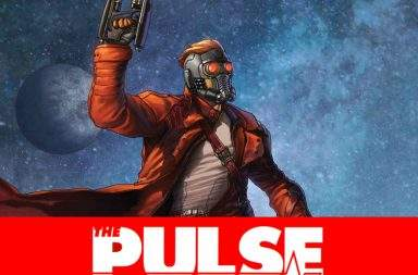 star-lord_pulse