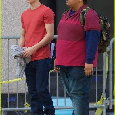 tom-holland-jacob-batalon-spiderman-set-03