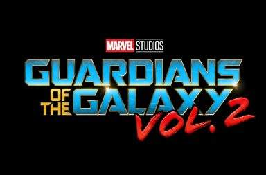 guardians-2-title-treatment