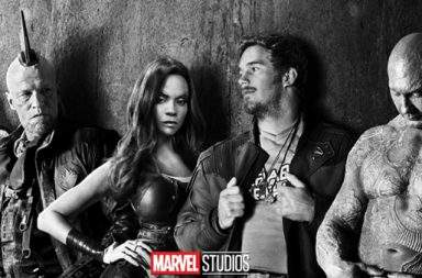 guardians-2-copy