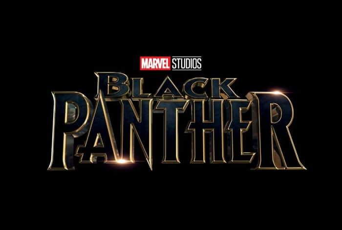 black-panther-logo-9e987