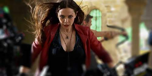 file_606866_elizabeth-olsen-scarlet-witch