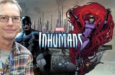 buck_inhumans_720