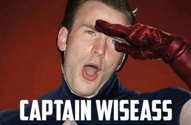 captain-wiseass