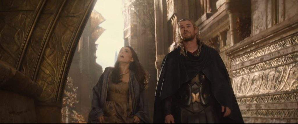 thor-jane-dark-world
