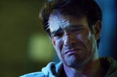 daredevil-and-dawson-leery-have-the-same-cry-face-2-25627-1428951803-5_dblbig