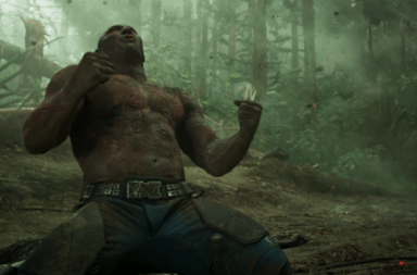 guardians-of-the-galaxy-2-drax-dave-bautista