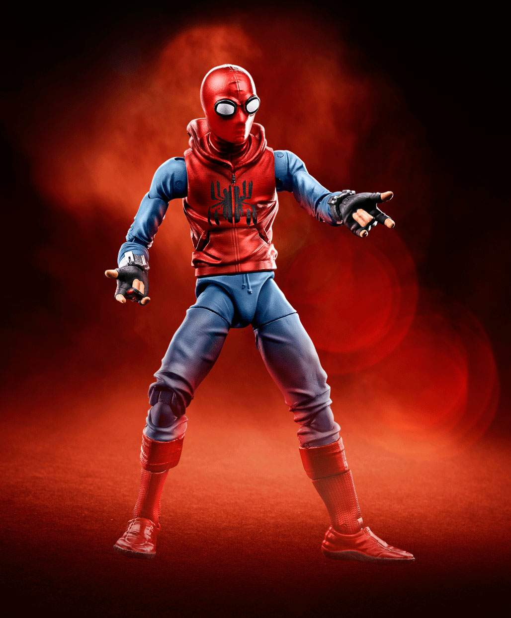 marvel-legends-spider-man-homecoming-homemade-spider-man-suit