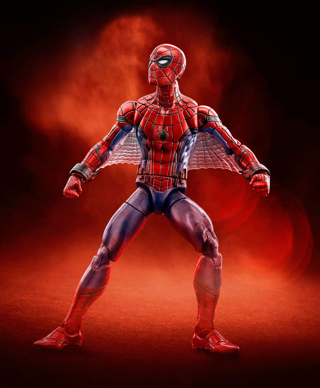 marvel-legends-spider-man-homecoming-spider-man-web-wings-suit