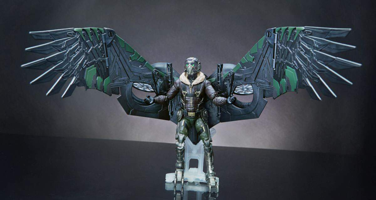 marvel-legends-spider-man-homecoming-vulture-baf-1