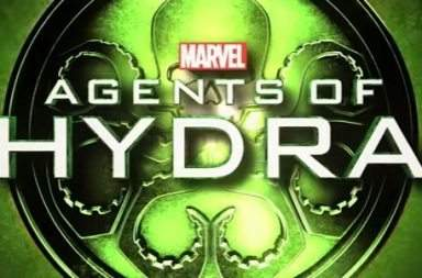 agents-of-hydra