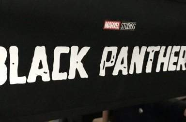 black-panther-new-logo