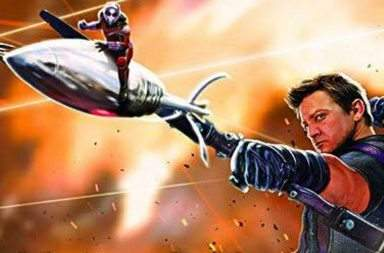 ant-man-hawkeye-civil-war