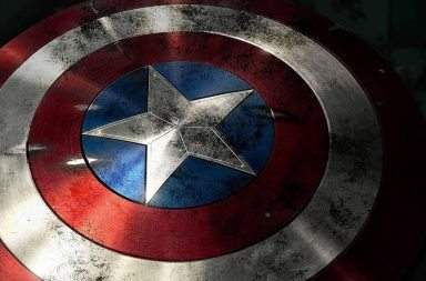 captain-america-civil-war-shield