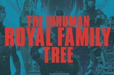 inhuman-family-tree
