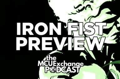 mcuexchange_podcast_2_720