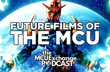 mcuexchange_podcast_720-1