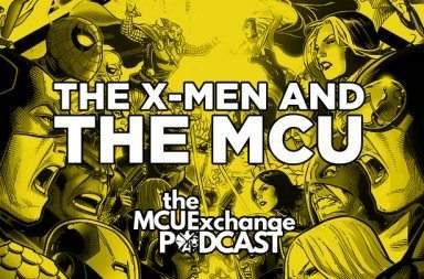 mcuexchange_podcast_720