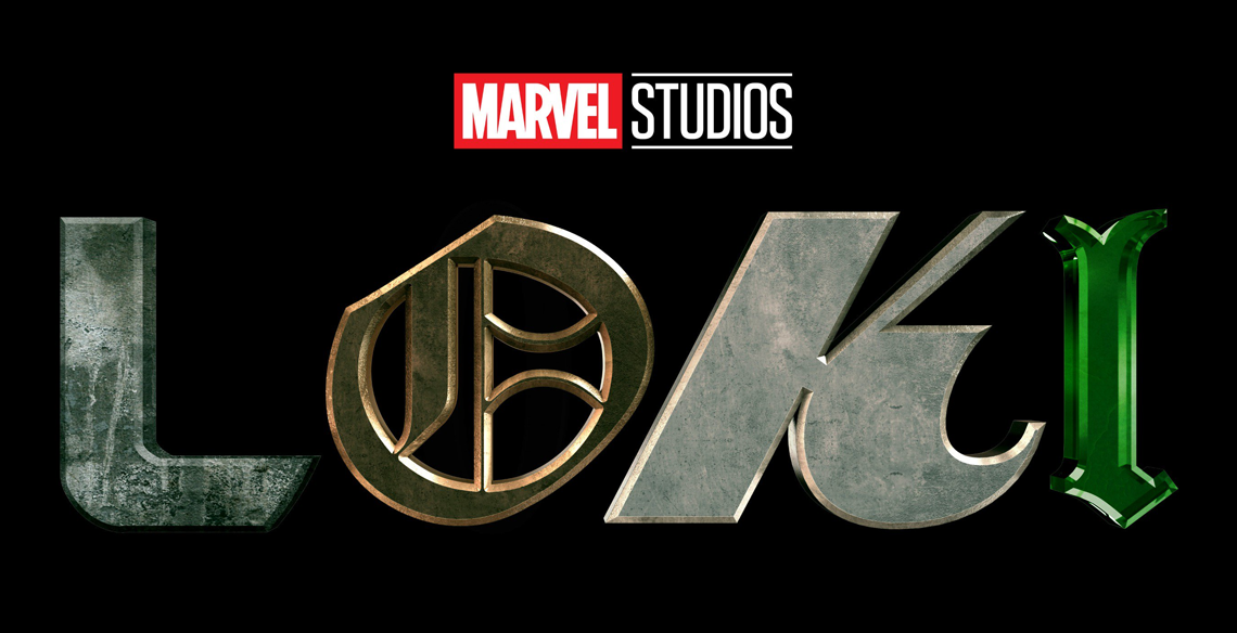SDCC: 'Loki' Series Will Release Spring 2021 and Follow Loki